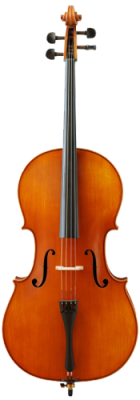 eastman cello.png