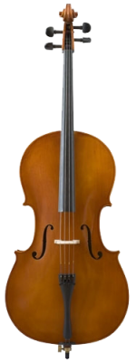 Eastman 80 Cello Outfit.png