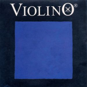 Violino Violin Strings