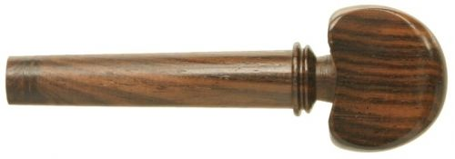 Winterling Violin Peg rosewood