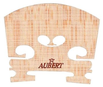 Teller/AUBERT * Violin Bridge