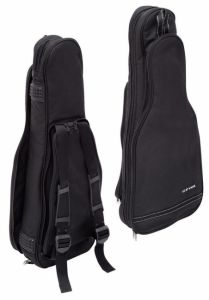 GEWA Backpack for shaped case