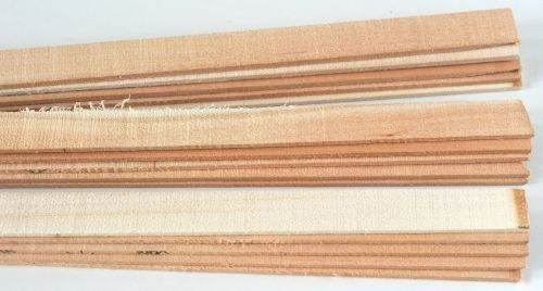 Cello lining material, Willow